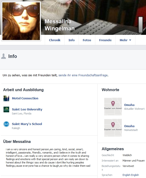 anne_smith81_profile2.jpg