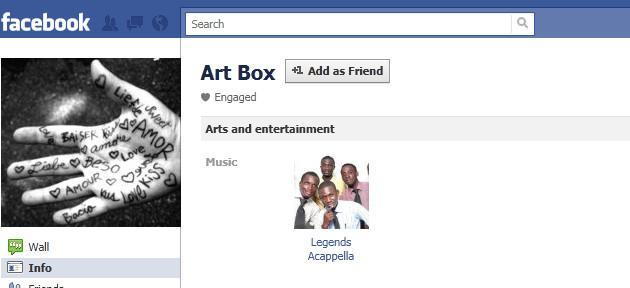artbox111_profile1.jpg