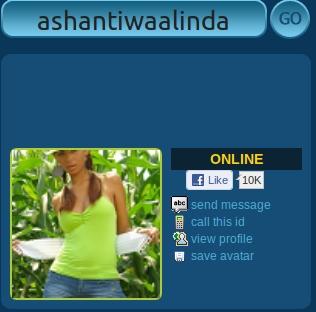 ashantiwaalinda_profile1.jpg