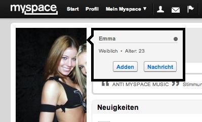 asofialuv_profile1.jpg