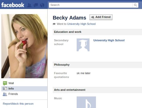 beckyadams12_profile1.jpg