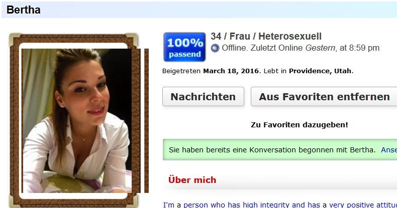 bertha_rachelle2016_profile1.jpg