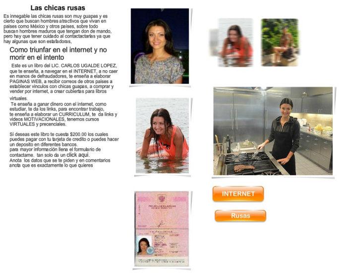 cliffawarner_profile2.jpg