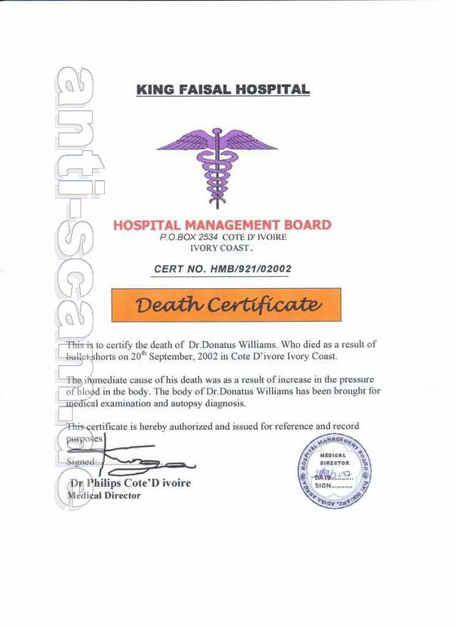 death_certificate1.jpg