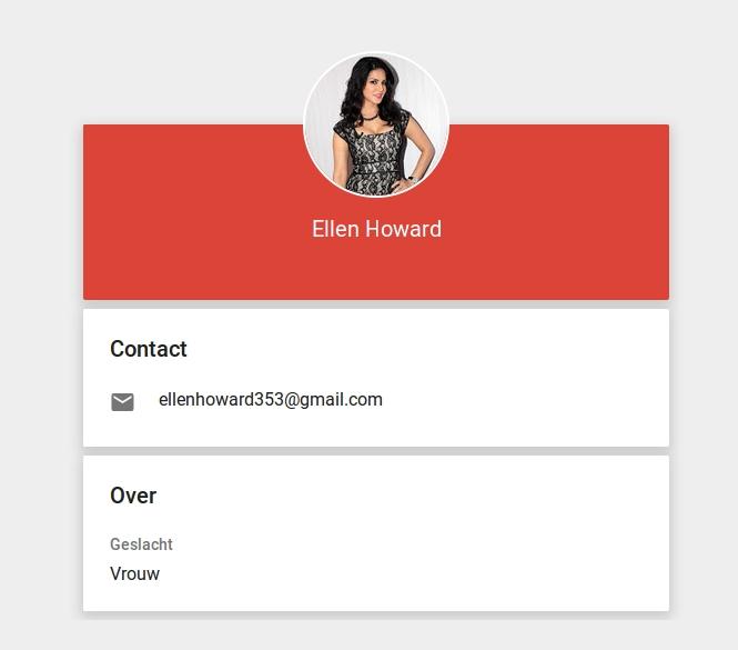 ellenhoward353_profile1.jpg