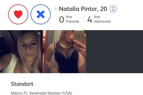 Natalia pinter cdn.powder.com: The