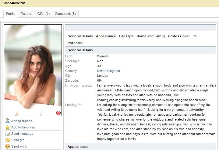 goldbergirene_profile1.jpg