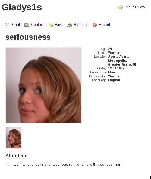 janet7323_profile1.jpg