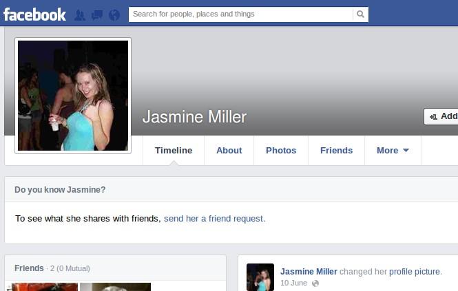 jasminemiller346_profile1.jpg