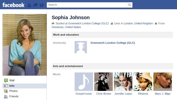 johnson_sophia33_profile1.jpg