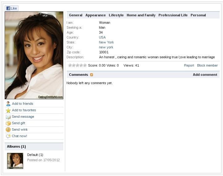 julietbary2_profile1.jpg