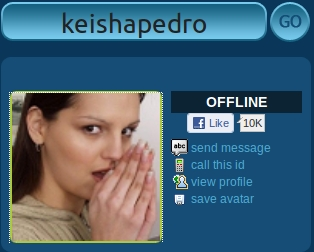 keishapedro_profile1.jpg