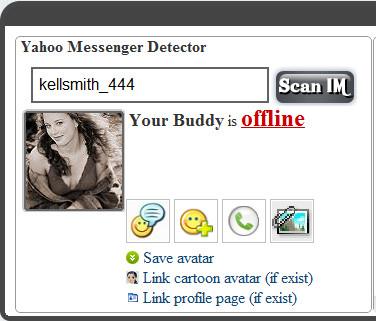 kellsmith_444_profile2.jpg