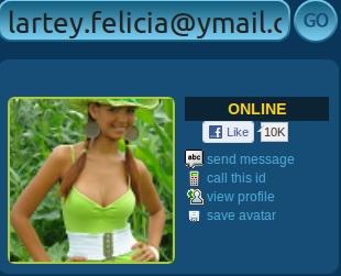 lartey_felicia_profile1.jpg