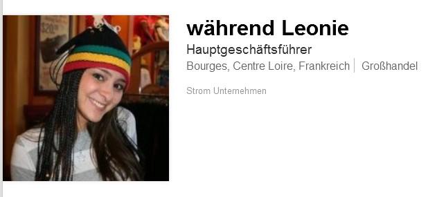 leoniedurant1_profile2.jpg