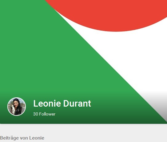 leoniedurant1_profile3.jpg