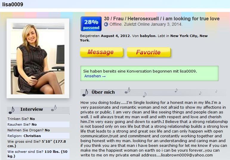 lisabrown0009_profile1.jpg