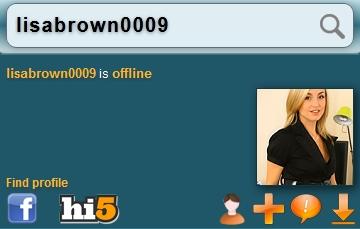 lisabrown0009_profile2.jpg