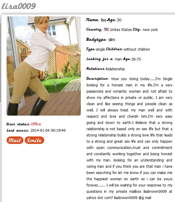 lisabrown0009_profile3.jpg