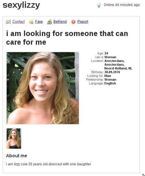 lizzy_cole14_profile1.jpg