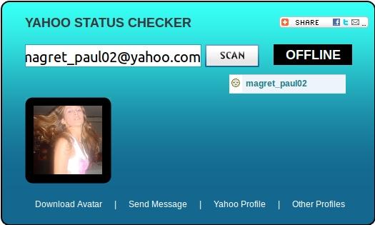 magret_paul02_profile1.jpg