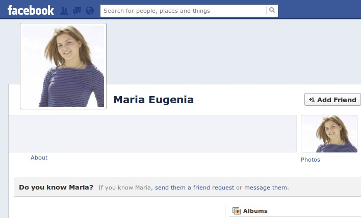 marialulu24_profile1.jpg