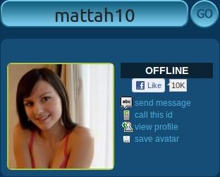 mattah10_profile1.jpg