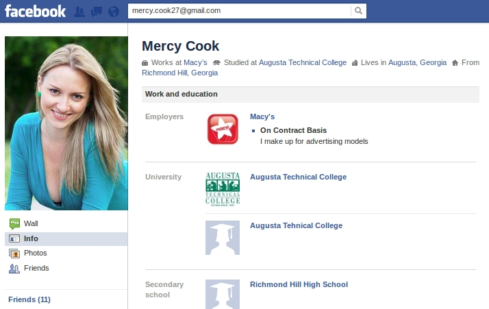 mercy_cook27_profile1.jpg