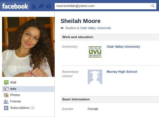 mooresheilah_profile1.jpg