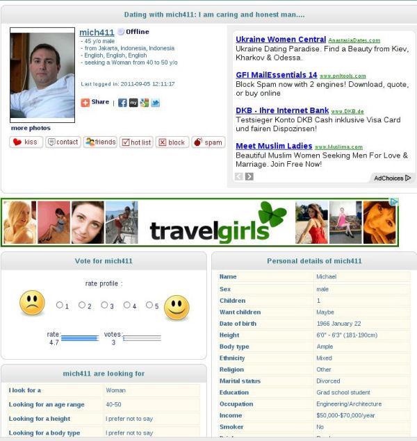 mr_michael88_profile1.jpg