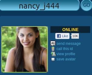 nancy__j444_profile1.jpg