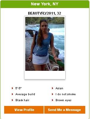 nikki_ann78_profile2.jpg