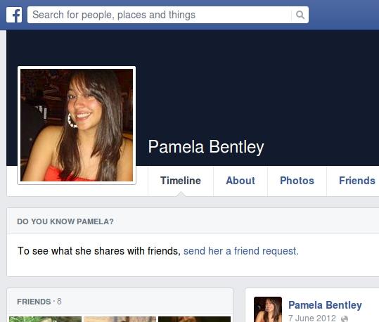 pamelabentley111_profile1.jpg