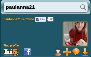 paulanna21_profile1.jpg