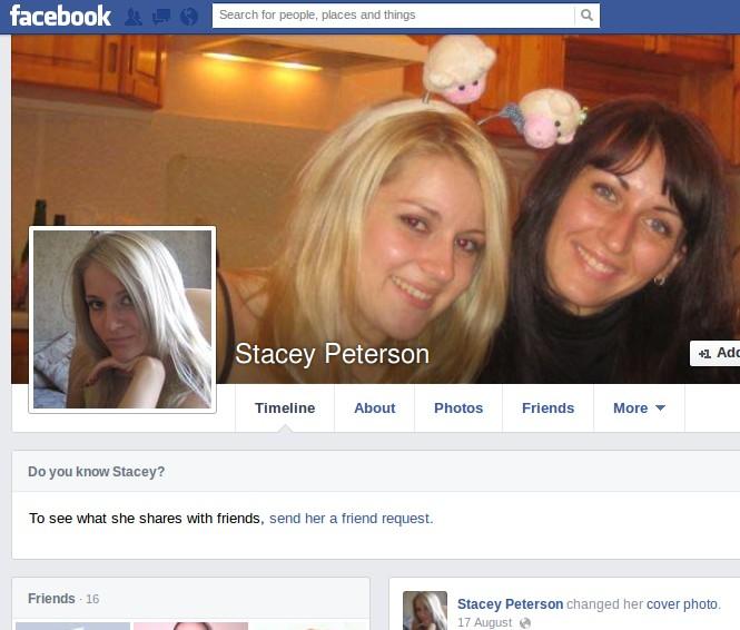 pstacey681_profile1.jpg