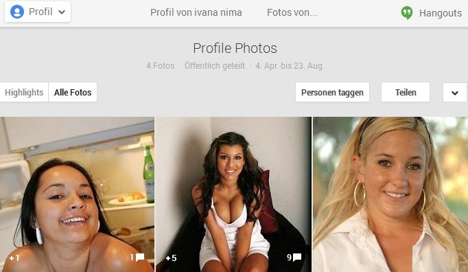 sanda142013_profile2.jpg