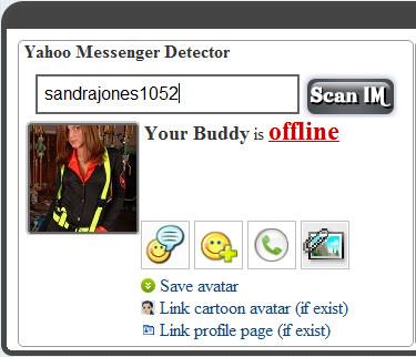 sandrajones1052_profile1.jpg