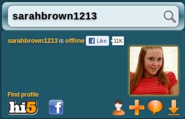 sarahbrown1213_profile1.jpg