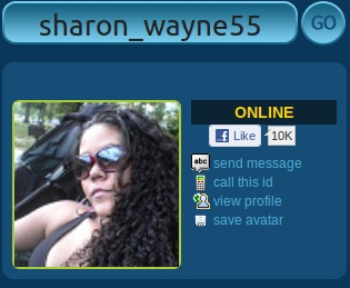 sharon_wayne55_profile1.jpg