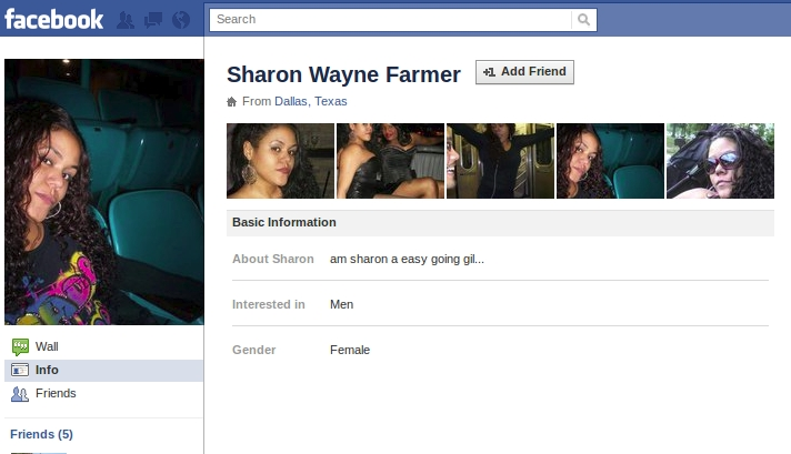 sharon_wayne55_profile2.jpg