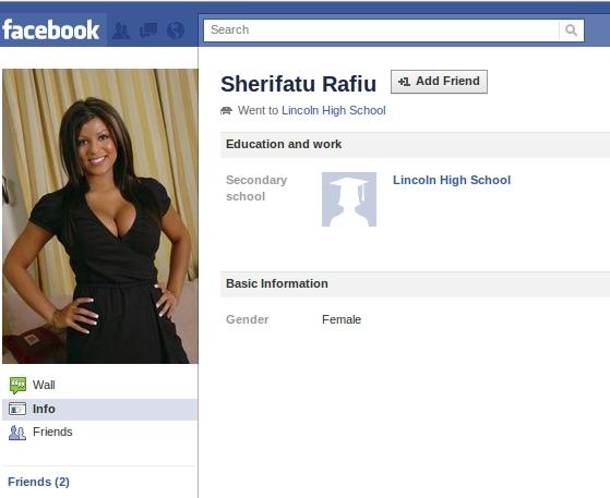 sherifatu_rafiu_profile2.jpg