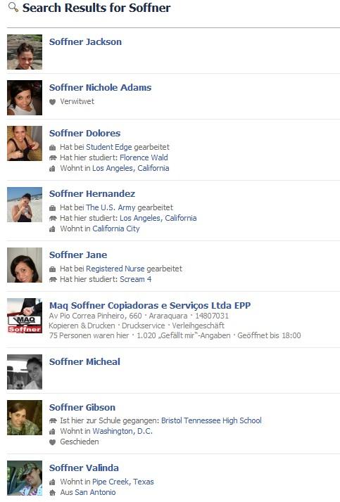 soffnerr_profile1.jpg