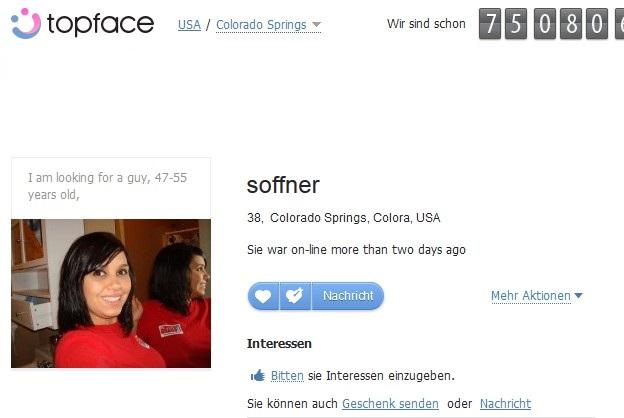 soffnerr_profile2.jpg