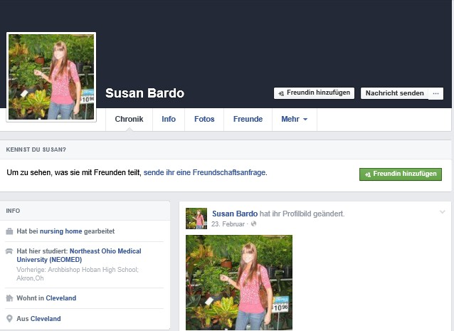 susanbardo91_profile1.jpg
