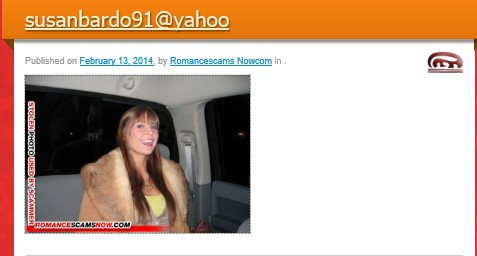 susanbardo91_profile2.jpg
