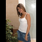 thumb_Linda_danso90d.jpg