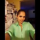 thumb_a_l_h_silverstar1.jpg