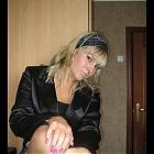 thumb_anne_smith81d.jpg