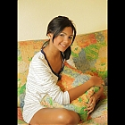 thumb_ashantiwaalinda6.jpg