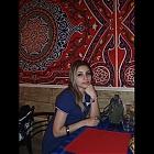 thumb_elmazafirahwajid2020c.jpg